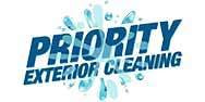 Priority Exterior Cleaning, LLC. Jackson, Mississippi's Best Power Washing Service